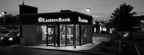 Picture for Eastern Bank Revere
