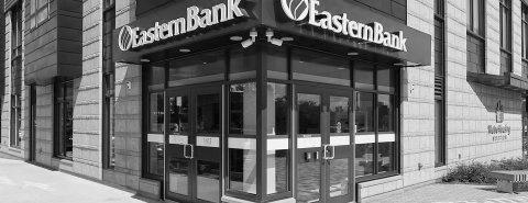 Picture for Eastern Bank Roxbury